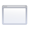 kpersonalizer icon