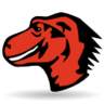 logo, mozilla icon