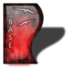 ooo-base icon