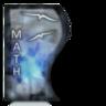 ooo-math icon