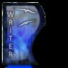 ooo-writer icon