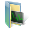 package, system icon