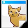 gf icon