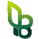 6, plant icon