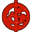 home, r icon