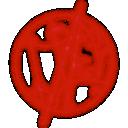 journey, r icon