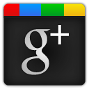 find me on google+