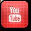 creative, nerds, youtube