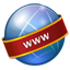 http://cdn1.iconfinder.com/data/icons/Hosting_Icons/64/domain-names-px-png.png