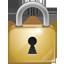 [T.E.P.][Terminado] Agromet Terrajet Standard RC2C-6.00 - Página 4 Secure-server-px-png