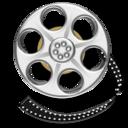الصوت والفيديو