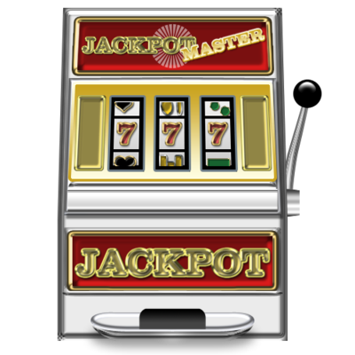 download casino 777 for android
