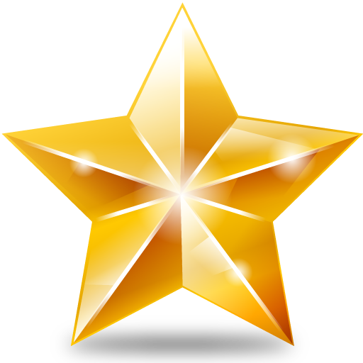 Star icon png image search results