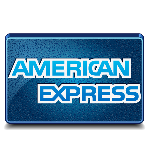 gratis american express