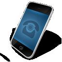 HazordHdGaming - Portal Phone