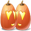 https://cdn1.iconfinder.com/data/icons/IconsLandVistaHalloween/PNG/64x64/Love.png