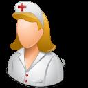 male, nurse