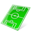 http://cdn1.iconfinder.com/data/icons/Iconshock_soccer/png/64/soccer_4.png