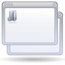 desktopshare icon