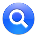 Log in icon - Free download on Iconfinder