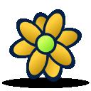 flower, icq