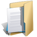 Package, wordprocessing icon - Free download on Iconfinder
