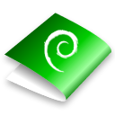 Folder, green icon - Free download on Iconfinder