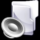 file, sound, sound files