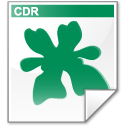 cdr, document