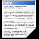 doc, word