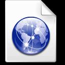 html, url, url address