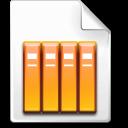 files, folders