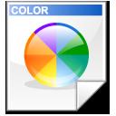 color, doc