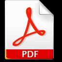 adobe, pdf, file