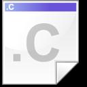 .c, file, document