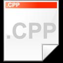.ccp, file, document