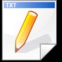 txt, file, write