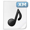 music, music doc