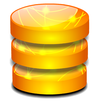 png download png image get data uri base64 encoded ico icns sizes px    Oracle Database Icon Png