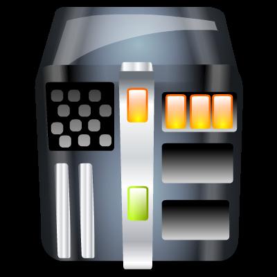 http   www iconfinder com icondetails 44896 128 server iconHttp Server Icon