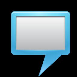 Azure icon - Free download on Iconfinder