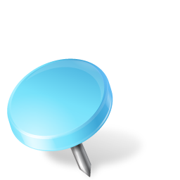 azure, base, drawing, futurosoft, left, map, marker, pin icon