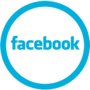 facebook, mb icon