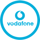 mb, vodafone icon