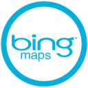bing, mb icon