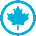 canada, flag, mb
