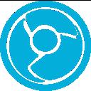 chrome, mb icon