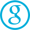 google, mb icon