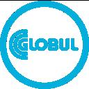 globul, mb icon