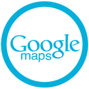 gmaps, mb icon